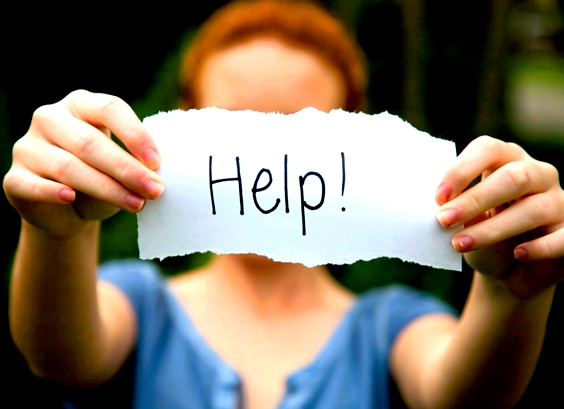 6-Signs-You-Should-Seek-Counselling